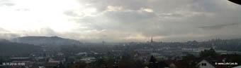 lohr-webcam-16-10-2014-10:00