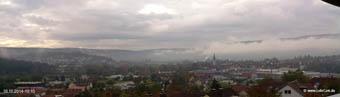 lohr-webcam-16-10-2014-10:10