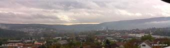 lohr-webcam-16-10-2014-10:50