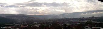 lohr-webcam-16-10-2014-11:00