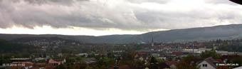 lohr-webcam-16-10-2014-11:50