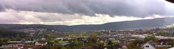 lohr-webcam-16-10-2014-13:50