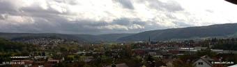 lohr-webcam-16-10-2014-14:20