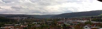 lohr-webcam-16-10-2014-14:50