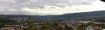 lohr-webcam-16-10-2014-15:00