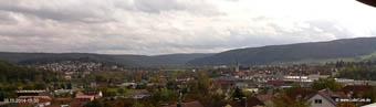 lohr-webcam-16-10-2014-15:30