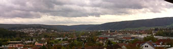 lohr-webcam-16-10-2014-16:10