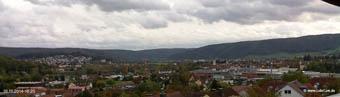 lohr-webcam-16-10-2014-16:20
