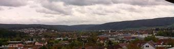lohr-webcam-16-10-2014-16:50