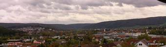 lohr-webcam-16-10-2014-17:10