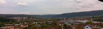 lohr-webcam-16-10-2014-18:10