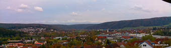 lohr-webcam-16-10-2014-18:20