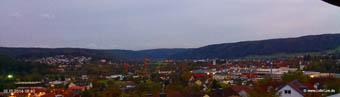 lohr-webcam-16-10-2014-18:40
