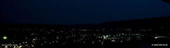 lohr-webcam-16-10-2014-19:00