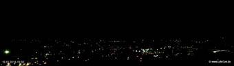 lohr-webcam-16-10-2014-19:30