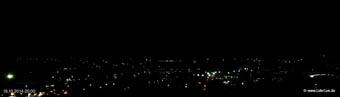 lohr-webcam-16-10-2014-20:00