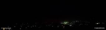lohr-webcam-17-10-2014-02:40