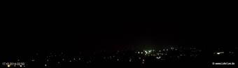 lohr-webcam-17-10-2014-02:50