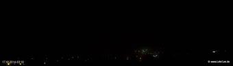 lohr-webcam-17-10-2014-03:10