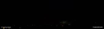 lohr-webcam-17-10-2014-03:30