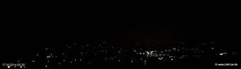 lohr-webcam-17-10-2014-05:30