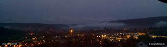 lohr-webcam-17-10-2014-07:30