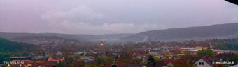 lohr-webcam-17-10-2014-07:50