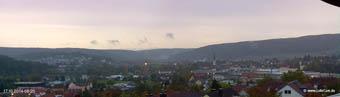 lohr-webcam-17-10-2014-08:20