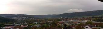 lohr-webcam-17-10-2014-09:10
