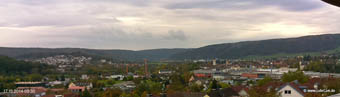 lohr-webcam-17-10-2014-09:30