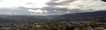 lohr-webcam-17-10-2014-09:50
