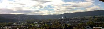lohr-webcam-17-10-2014-10:20