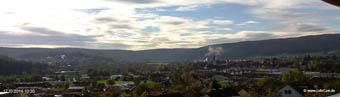 lohr-webcam-17-10-2014-10:30
