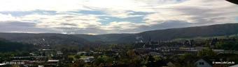 lohr-webcam-17-10-2014-10:40