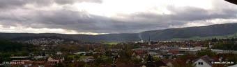 lohr-webcam-17-10-2014-11:10