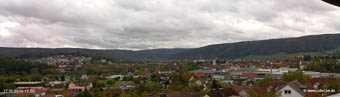 lohr-webcam-17-10-2014-11:50