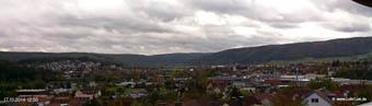 lohr-webcam-17-10-2014-12:50