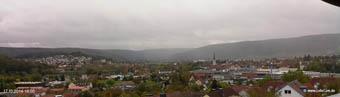 lohr-webcam-17-10-2014-14:00