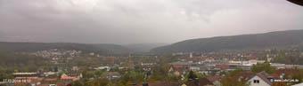 lohr-webcam-17-10-2014-14:10