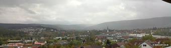 lohr-webcam-17-10-2014-14:30