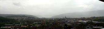 lohr-webcam-17-10-2014-14:40