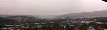 lohr-webcam-17-10-2014-15:30