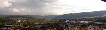 lohr-webcam-17-10-2014-15:50