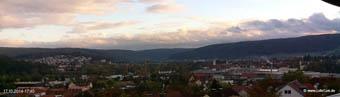 lohr-webcam-17-10-2014-17:40
