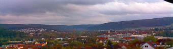 lohr-webcam-17-10-2014-18:30