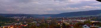 lohr-webcam-17-10-2014-18:40