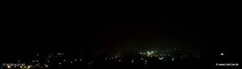 lohr-webcam-17-10-2014-21:40