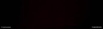 lohr-webcam-17-10-2014-22:40