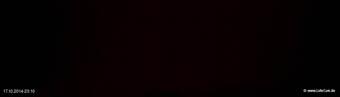 lohr-webcam-17-10-2014-23:10
