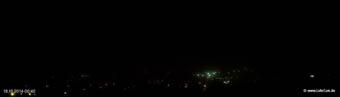 lohr-webcam-18-10-2014-00:40